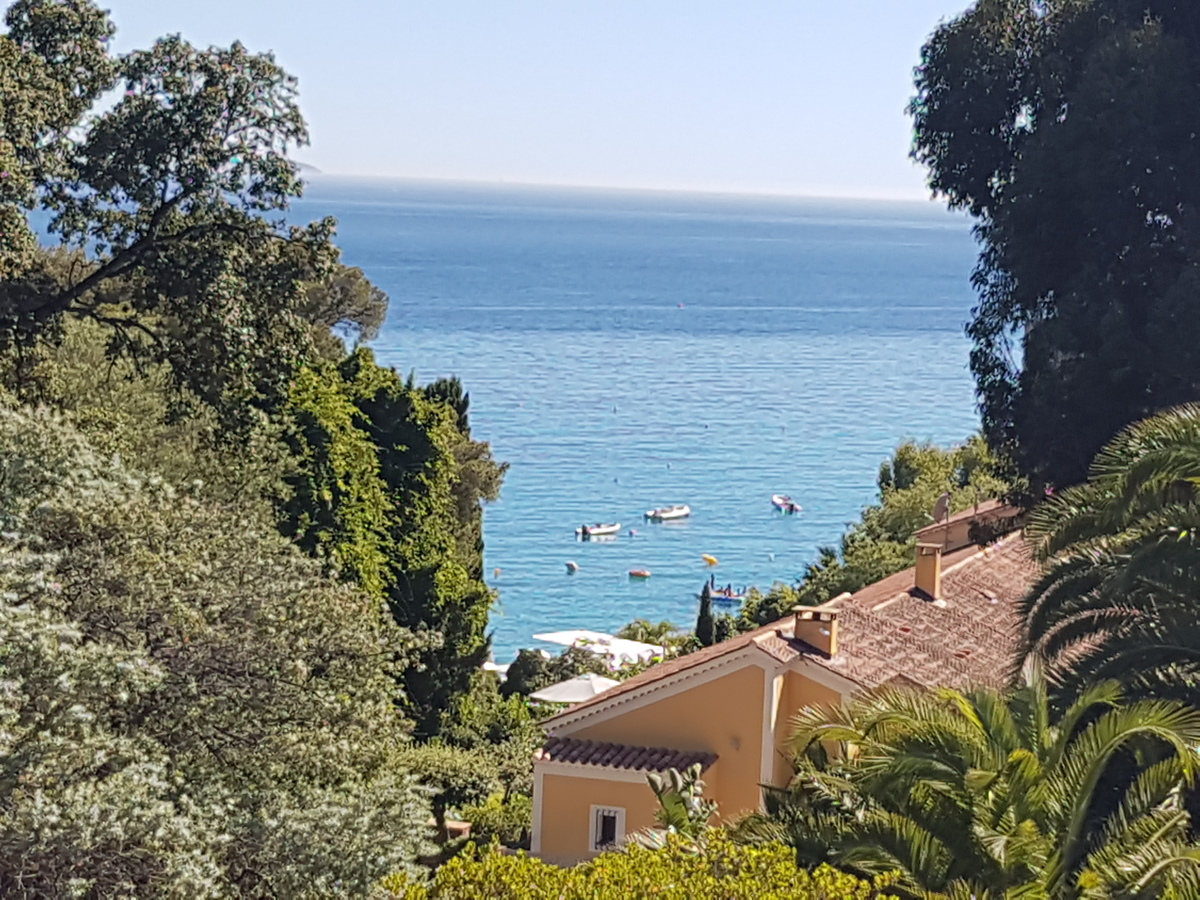 Maison - Rayol-Canadel-sur-Mer