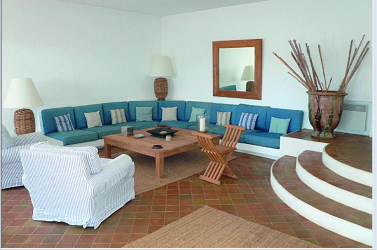 Maison de ville bormes les mimosas maison moderne for Camping bormes les mimosas piscine